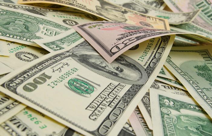 dollar-uberut-iz-shemy-konvertatsii-valyut-na-torgovoj-ploshhadke-aliekspress2