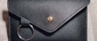 Поясная сумка Алиэкспресс