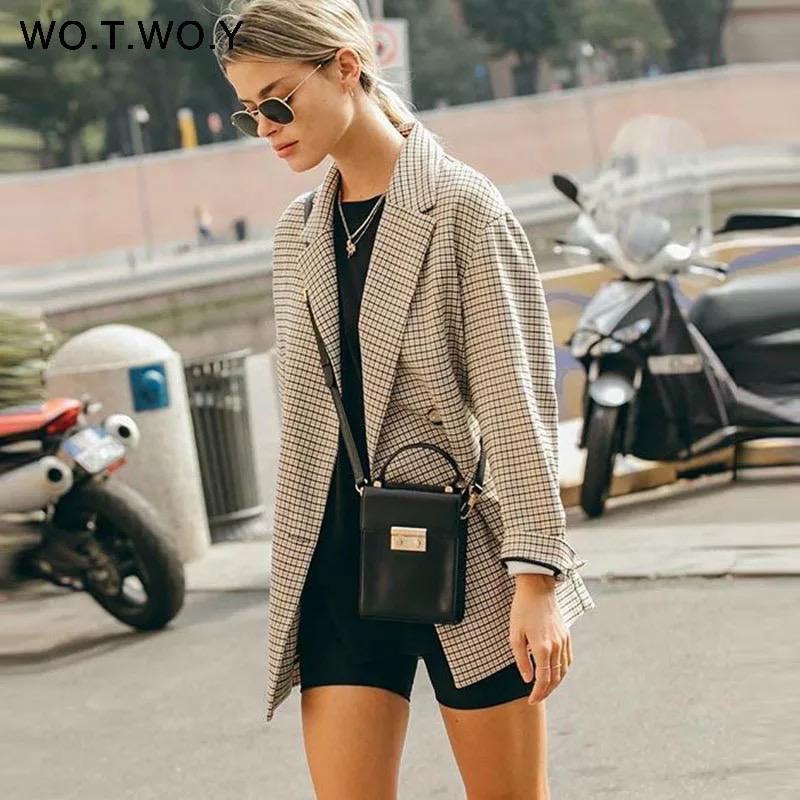Женский стильный пиджак.