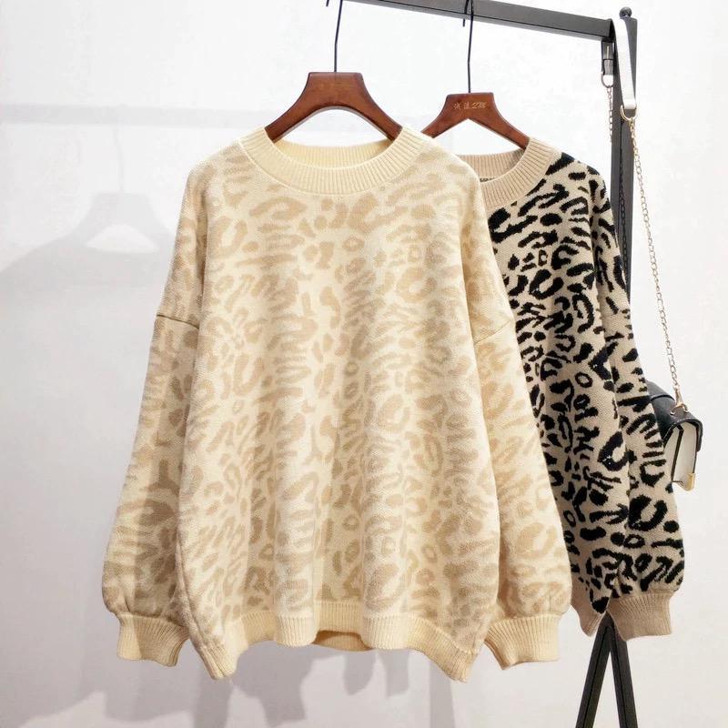 Женский свитер С Али