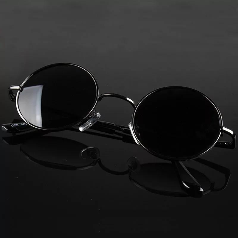 Винтажные солнцезащитные очки Алиэкспресс