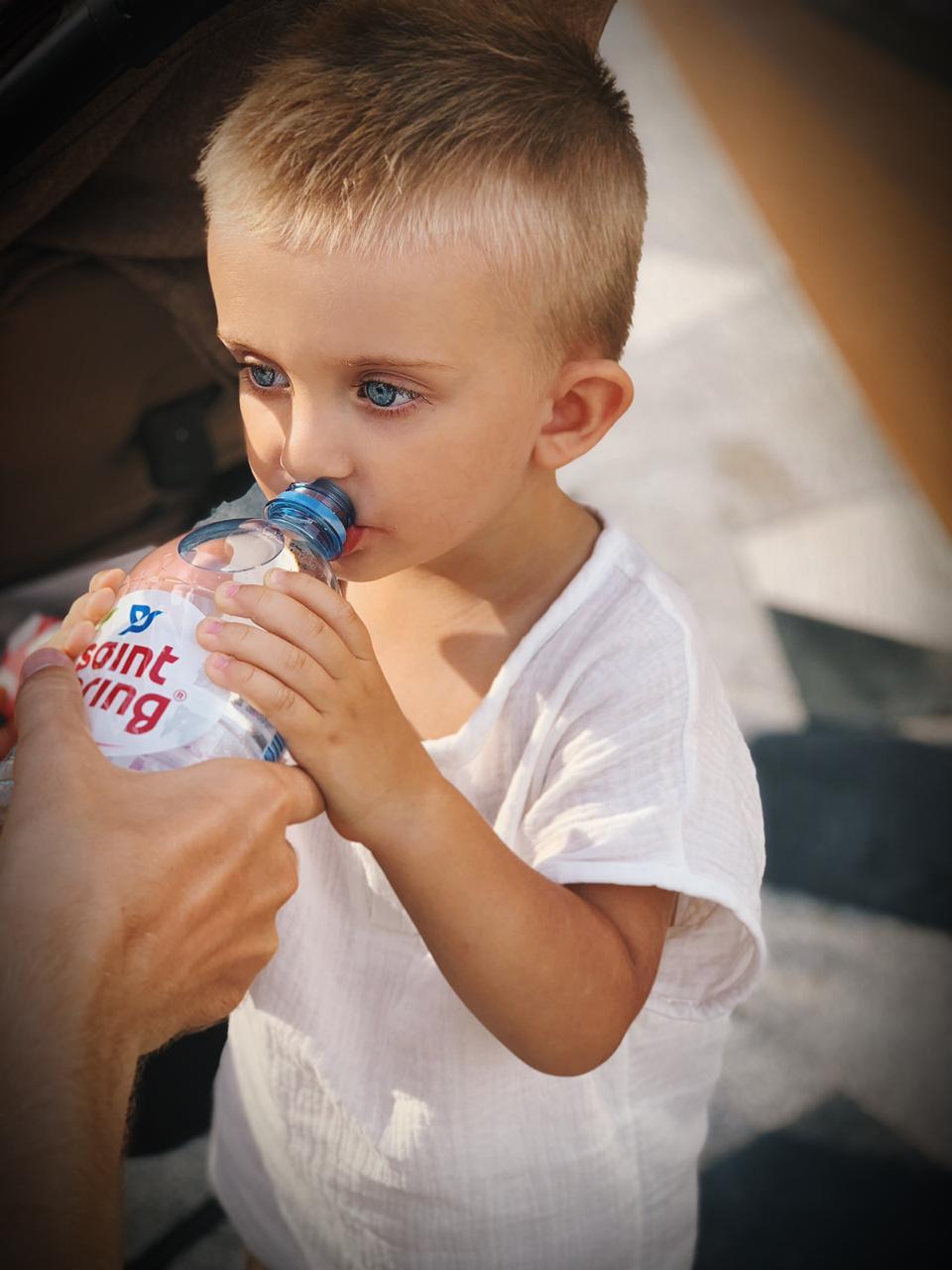 Детская футболка с Алиэкспресс